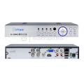 Видеорегистратор AHD (4.0 Мп) - AltCam, DVR451