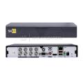 Видеорегистратор AHD(1.3)+IP - SV Plus, R708