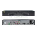 Видеорегистратор AHD(2.0)+ IP - SV Plus, R704(1080N)