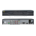 Видеорегистратор AHD(2.0)+ IP - AltCam, DVR412 (1080N)