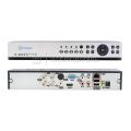Видеорегистратор AHD(2.0)+ IP - AltCam, DVR422