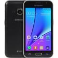 Смартфон Samsung Galaxy J1mini Prime (SM-J106) черный
