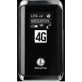 3G/4G/LTE WI-FI роутер МегаФон MR100-1