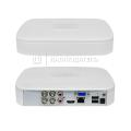 Видеорегистратор CVI (1.3 Мп)+IP - Dahua, DHI-XVR4104C