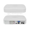 Видеорегистратор CVI (2.0 Мп)+IP - Dahua, DHI-HCVR5104C-S3