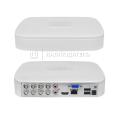 Видеорегистратор CVI (2.0 Мп)+IP - Dahua, DHI-HCVR5108C-S3